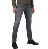PME Legend Jeans ptr550-fgc grijs