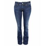 G-Star Jeans d01896-6553-89 blauw