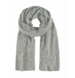 Studio Anneloes Shawl 01190 scarf grijs