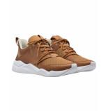 ARKK Sneakers ml3001-8671-m bruin
