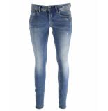 G-Star Jeans d06746-8969-9114 blauw