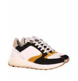 Via Vai Sneakers 5203064 colatina wit