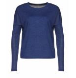 OPUS Shirt 229434447#o8120 blauw