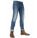 PME Legend Just brands jeans ptr120-fbs blauw