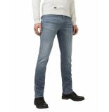 PME Legend Jeans ptr120-lgs blauw