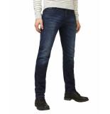 PME Legend Jeans ptr170-gsb blauw