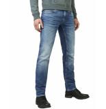 PME Legend Jeans ptr650-rbv blauw