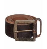 PME Legend Just brands riem pbe00108 bruin