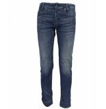 G-Star Jeans d06761-8968-6028 blauw