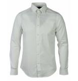 G-Star Overhemd d03691-7085-110 wit