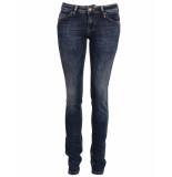ZHRILL Jeans daffy w7326 blauw