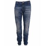 ZHRILL Jeans lissy w7330 blauw