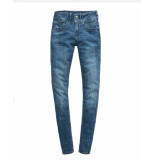 G-Star Jeans d06746-8968-6028 blauw