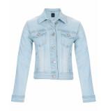 LTB Jeans R 14392 eliza g blauw