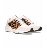Maruti Sneakers 66.1422.03 wit