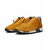 Via Vai Sneakers 5107076 aracati geel