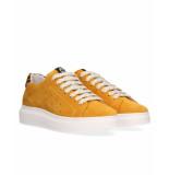 Maruti Sneakers 66.1410.02 geel