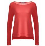 OPUS Shirt 2342611 rood
