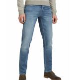 PME Legend Jeans ptr170-ebs blauw