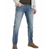 PME Legend Jeans ptr550-gcl blauw