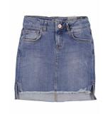 LTB Jeans Rok 65 mirah g blauw