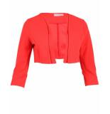 Rinascimento Blazer 90856 rood