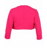 Rinascimento Blazer 90856 roze