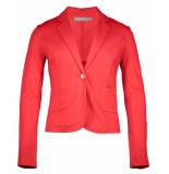Geisha Blazer 95004k-10 rood
