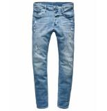 G-Star Broek 51001-9136-1243 blauw