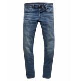 G-Star Broek 51001-8968-071 blauw