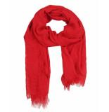 Laine Bonnet Shawl 9600-360 rood