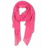 Laine Bonnet Shawl 9601-450 roze