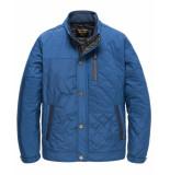 PME Legend Jack pja191102 blauw