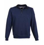 Baileys Pullover 913159 blauw