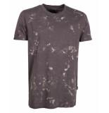 Chasin' T-shirt 5211400043 grijs