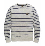 PME Legend Pullover pts191551 wit