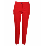 Rosner Pantalon 00414/451-32 rood