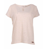 Moscow T-shirt sp19-04.02 beige