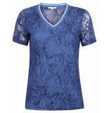 Tramontana Top e01-90-301 blauw