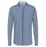 Desoto Overhemd 90708-3 wit