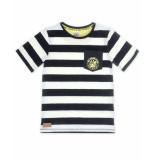 Sturdy T-shirt 717.00220 ecru