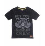 Sturdy T-shirt 717.00217 grijs