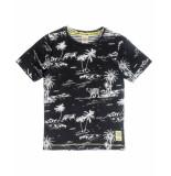 Sturdy T-shirt 717.00222 grijs