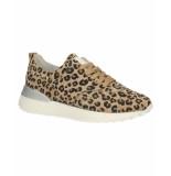 Bullboxer Sneakers 913015e5c wit