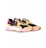 Scotch & Soda Sneakers 733464 roze