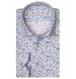 Giordano Overhemd 917502 wit