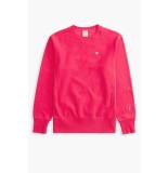 Champion Pullover 212572 roze