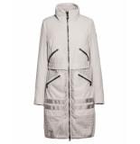 Creenstone Coat cs1630191 beige