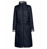 Creenstone Coat cs1060191 blauw