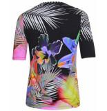 Roberto Sarto T-shirt 910167